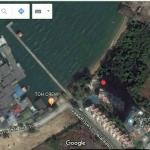 ขายบ้านริมทะเลโครงการ Rama Harbour View Condo (รามาฮาร์เบอร์วิว คอนโดมิเนียม) 4 ห้องนอน 4 ห้องน้ำ