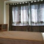 ห้เช่าคอนโด Lumpini Ville Latphrao-Chokchai 4 (ลุมพินี วิลล์ ลาดพร้าว - โชคชัย 4) 1ห้องนอน