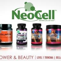 Neo Cell นีโอเซล