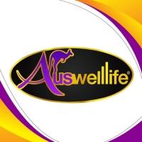 Auswelllife