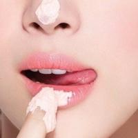 ผลิตภัณฑ์ดูแลผิว Skincare