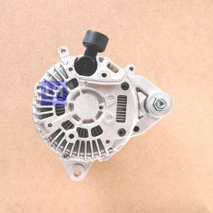 ไดชาร์จ HONDA Civic G9, HRV 1.8L 95A ปี12-15 (ใหม่)