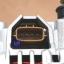 ไดชาร์จ MITSUBISHI GALANT 2.5L 6A13 100A (รีบิ้วโรงงาน) thumbnail 6