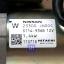 ไดสตาร์ท NISSAN TEANA ปี09-13 250XV 13T (แท้0 ใหม่) thumbnail 5