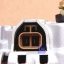 ไดชาร์จ MITSU GALANT ULTIMA V6 ปลั๊กLS 90A (รีบิ้วโรงงาน) thumbnail 6