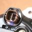 ไดชาร์จ SUZUKI SWIFT 1.2L (K12B) ปี12-17 (รีบิ้วโรงงาน) thumbnail 5