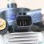 ไดชาร์จ KIA CARNIVAL ปี00-04 ท่อใหญ่ 12V 80A (ใหม่) thumbnail 5