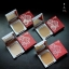 แป้ง Ran Mini Retouch Powder SPF20 PA+++ ปริมาณสุทธิ 7 g. ราคา 445 บาท ส่งฟรี thumbnail 1
