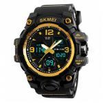 นาฬิกาข้อมือ SKMEI รุ่น 1155B