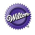 Wilton pastry tip (หัวบีบ)
