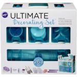Item# 2109-7245 ULTIMATE DECORATING SET