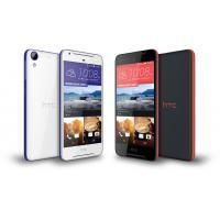 เคส HTC Desire 628 / 626
