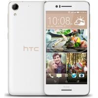 เคส HTC Desire 728