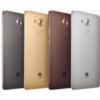 เคส Huawei Mate 8