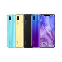 เคส Huawei Nova 3
