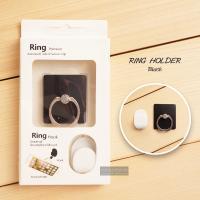 RING HOLDER - แหวนมือถือ