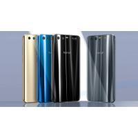 เคส Huawei Honor 9