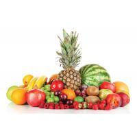 กลิ่นผลไม้ต่างๆ/ Fruit Flavour