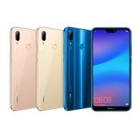 เคส Huawei Nova 3E