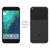 เคส Google Pixel XL