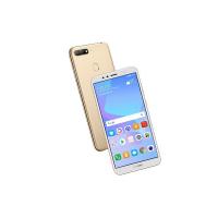 เคส Huawei Y6 Prime (2018)