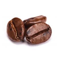กลิ่นกาแฟ/ช็อกโกแลต/Coffee*Chocolate Flavour