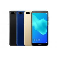 เคส Huawei Y5 Prime