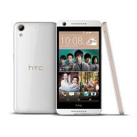 เคส HTC Desire 626