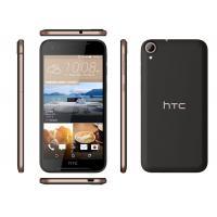 เคส HTC Desire 830