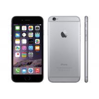 """เคส iPhone 6 / 6s (4.7"""")"""