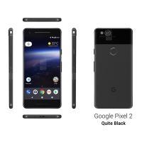 เคส Google Pixel 2