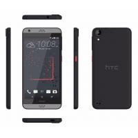 เคส HTC Desire 630
