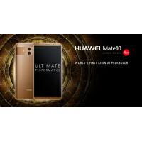 เคส Huawei Mate 10