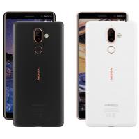 เคส Nokia 7+ Plus