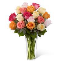 กลิ่นดอกไม้ต่างๆ/ Flora Flavour