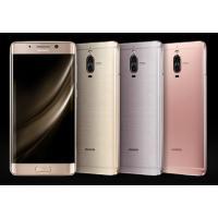 เคส Huawei Mate 9 Pro