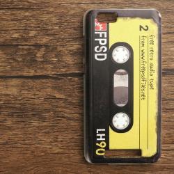เคส ZTE Blade A610 เคสนิ่ม TPU พิมพ์ลาย แบบที่ 3