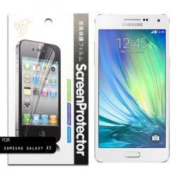ฟิล์มกันรอย Samsng Galaxy A5