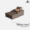 โซฟาเบด รุ่น Single Chill