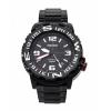 Seiko SRP447K1 Seiko Superior Automatic Mens Watch