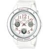 นาฬิกาผู้หญิง CASIO Baby-G รุ่น BGA-150EF-7B Elegantly Feminine Color Series