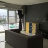 ขายคอนโด Supapong Place (สุภาพงษ์ เพลส) 1 ห้องนอน 2 ยูนิต