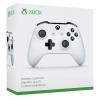 Xbox One S - White