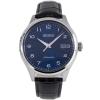 นาฬิกาผู้ชาย Seiko รุ่น SRPC21J1 (Made in Japan) Automatic Men's Watch