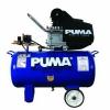 ปั๊มลมโรตารี่พูม่า PUMA รุ่น XM-2540 (3 แรงม้า ถัง 40 ลิตร)