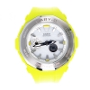 นาฬิกาผู้หญิง CASIO Baby-G รุ่น BGA-225-9A Beach Glamping Series