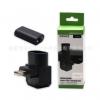 ฺฺBattery Charging Kit 400 mAh