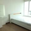 ให้เช่าคอนโด Supalai Elite Phayathai (ศุภาลัย เอลีท พญาไท) 1 ห้องนอน 1 ห้องน้ำ