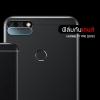 (ราคาแลกซื้อ เฉพาะลูกค้าที่สั่งเคสหรือฟิล์มกระจกหน้าจอ ภายในออเดอร์เดียวกัน) ฟิล์มกันเลนส์กล้อง Huawei Y7 Pro (2018)