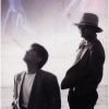 Chang & Aska - Say Yes
